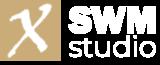 SWC studio